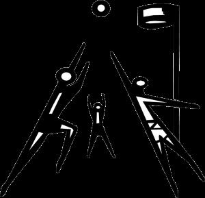 excellogo_transparant