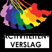 activiteitenverslag